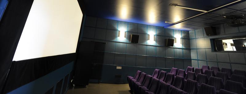oulu treffit elokuvateatteri jyväskylä
